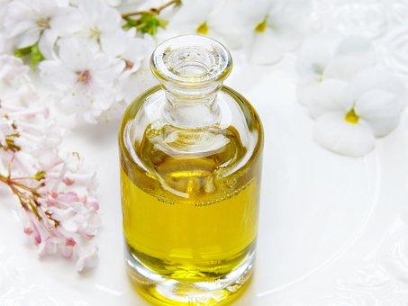 Nos huiles essentielles peuvent vous aider à réduire votre stress